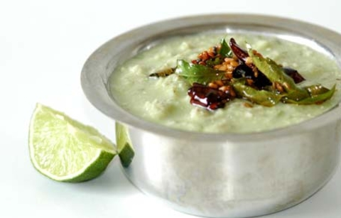 https://static12.insales.ru/images/products/1/6336/9689280/0325169001333892832_Coconut_chutney.jpg