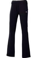 Женские брюки Asics Jersey Pant (113980 0904)