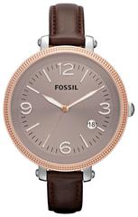 Наручные часы Fossil ES3132