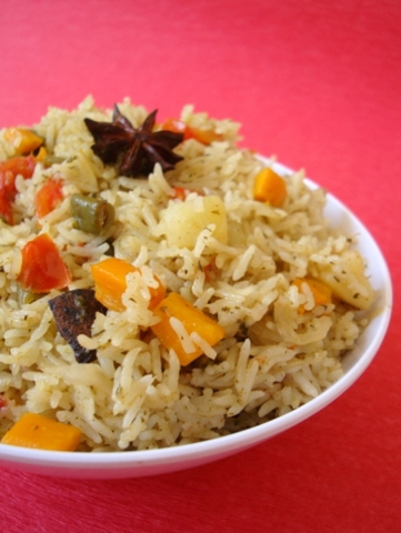https://static12.insales.ru/images/products/1/6338/9689282/0693714001332671067_vegetable_pulao.jpg