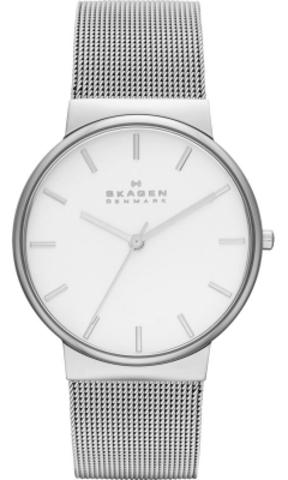 Купить Наручные часы Skagen SKW2201 по доступной цене
