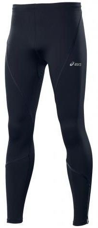 Термотайтсы Asics Hermes Winter Tight мужские