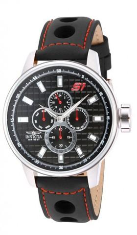 Купить Наручные часы Invicta 16017 по доступной цене