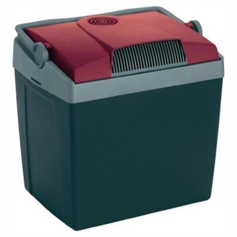 Автохолодильник Mobicool G26S DC