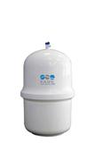 Накопительный бак (15л) TK-3600-W (пластиковый)