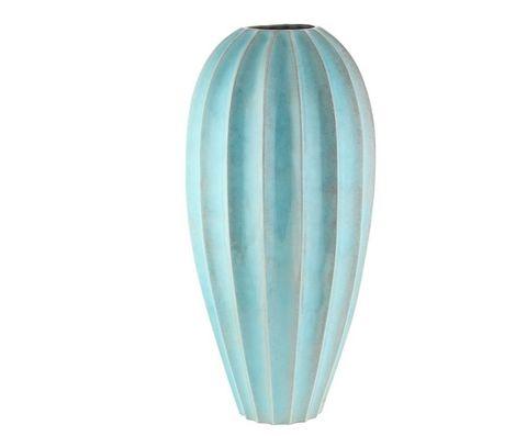 Элитная ваза декоративная напольная Paradise от S. Bernardo