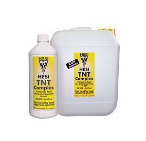 Hesi TNT Complex (1 или 5л)