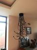 потолочный светильник FLUX