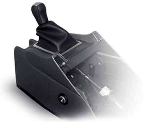 Гарант Консул 15003.F для HONDA CR-V /2007-2012/ А P