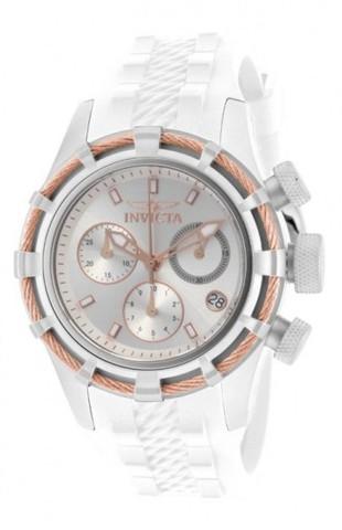 Купить Наручные часы Invicta 16104 по доступной цене