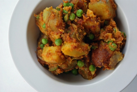https://static12.insales.ru/images/products/1/6353/9689297/0873310001332502355_Curried_Potatoes.jpg