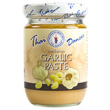 https://static12.insales.ru/images/products/1/6355/21526739/compact_Garlic-Paste-200g.jpg