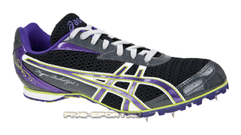 Asics Hyper Rocket Girl 4 унисекс