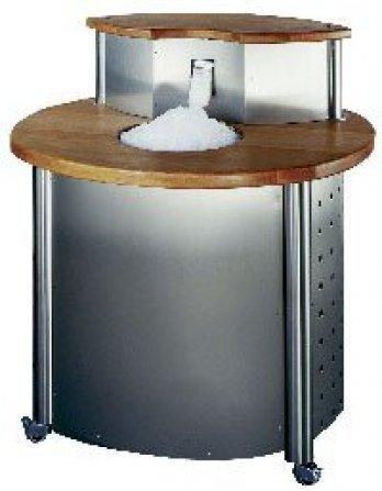 Льдогенератор Eis Tower Event 22, фото 1