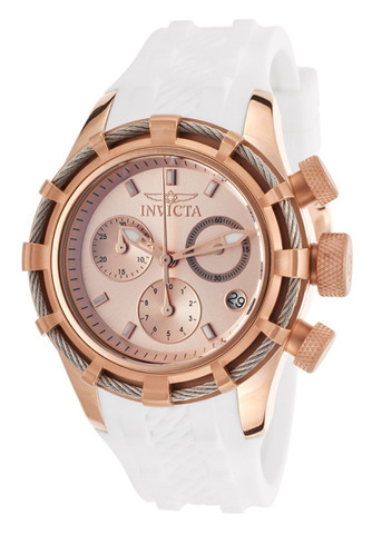 Купить Наручные часы Invicta 16105 по доступной цене