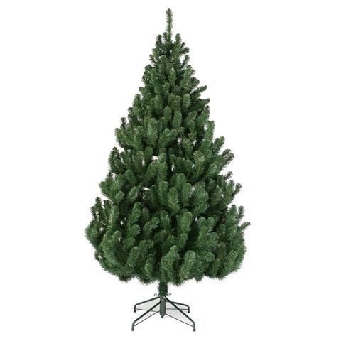 Ёлка Triumph Tree Вирджиния 215 см