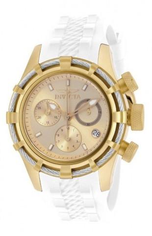 Купить Наручные часы Invicta 16107 по доступной цене
