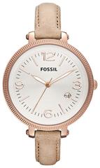 Наручные часы Fossil ES3133