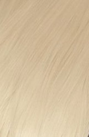 Накладка Magic Strands. Длина 60 см - 60-блонд
