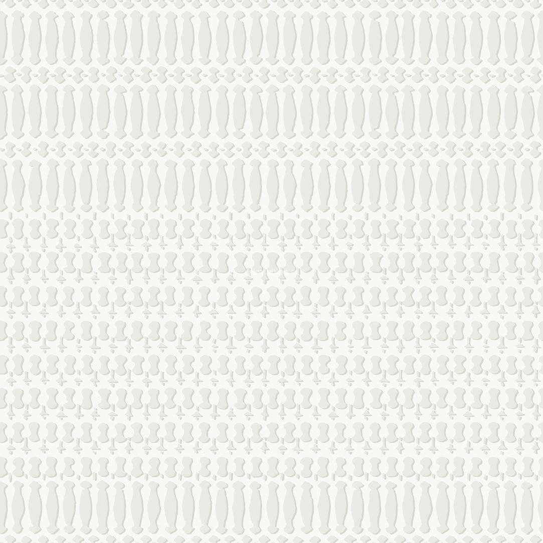 Обои Cole & Son Geometric 93/10034, интернет магазин Волео