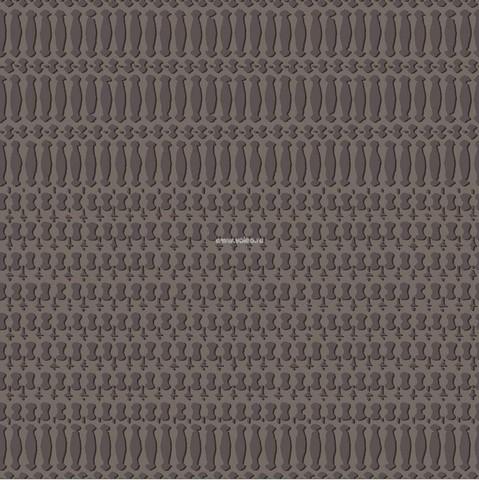 Обои Cole & Son Geometric 93/10036, интернет магазин Волео