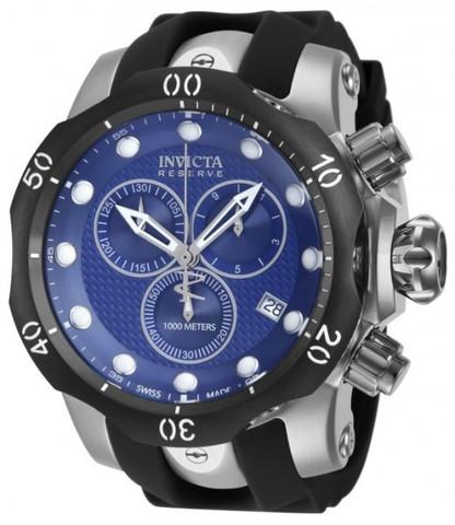 Купить Наручные часы Invicta 16149 по доступной цене