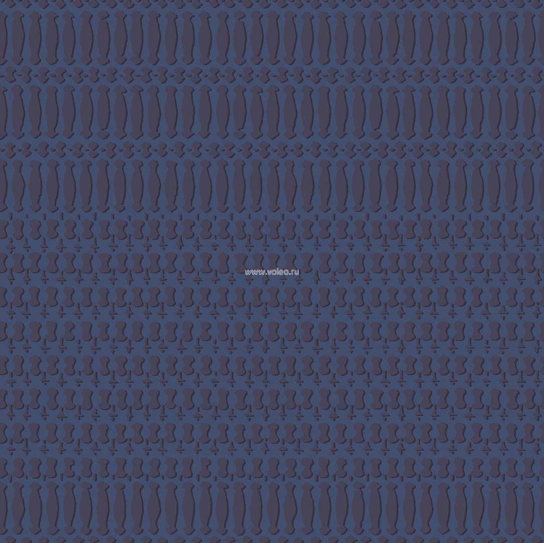 Обои Cole & Son Geometric 93/10037, интернет магазин Волео