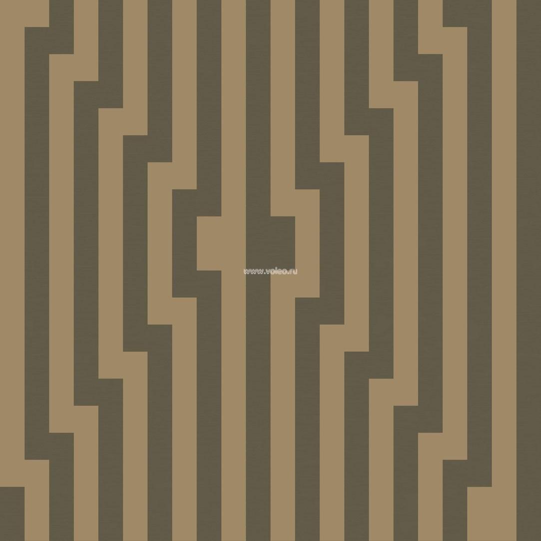 Обои Cole & Son Geometric 93/11038, интернет магазин Волео