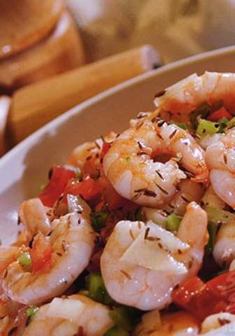 https://static12.insales.ru/images/products/1/6368/9689312/0634861001332694129_Prawns_with_cumin.jpg