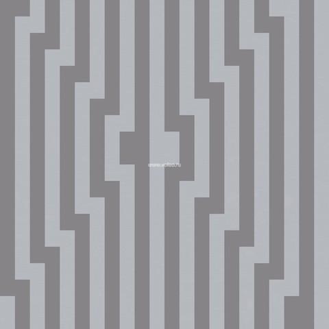Обои Cole & Son Geometric 93/11039, интернет магазин Волео