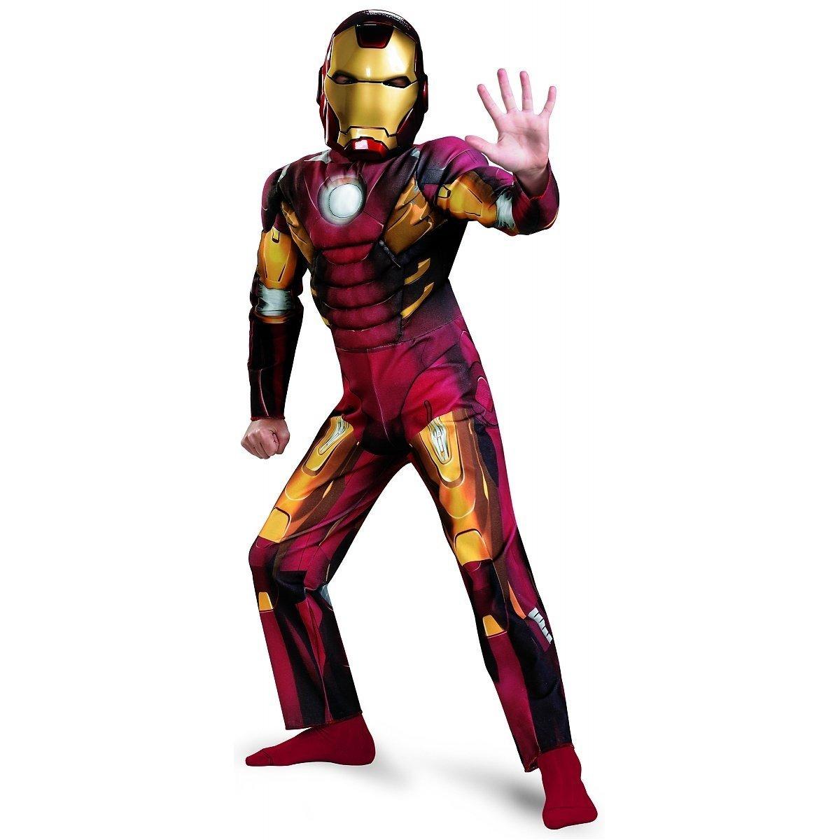 Каталог Костюм Железного Человека классический Марк 7 iron_man_red_circle1.jpg