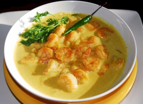 https://static12.insales.ru/images/products/1/6371/9689315/0938467001333908260_Indian_shrimp_curry.jpg