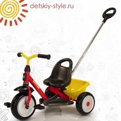 Трехколесный Велосипед Kettler