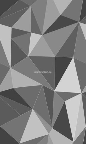 Фотообои (панно) Cole & Son Geometric 93/13044, интернет магазин Волео
