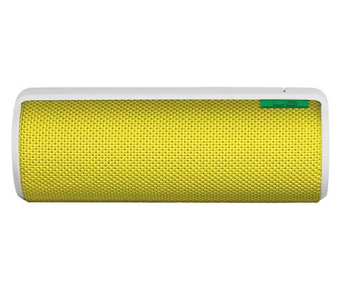 LOGITECH Ultimate Ears Boom Citrus Yellow [107732]