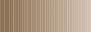 024 Краска Model Air Защитно-коричневый (Khaki Brown) укрывистый, 17мл