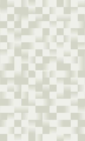 Фотообои (панно) Cole & Son Geometric 93/14047, интернет магазин Волео