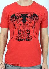 футболка Мужская Antony moratto
