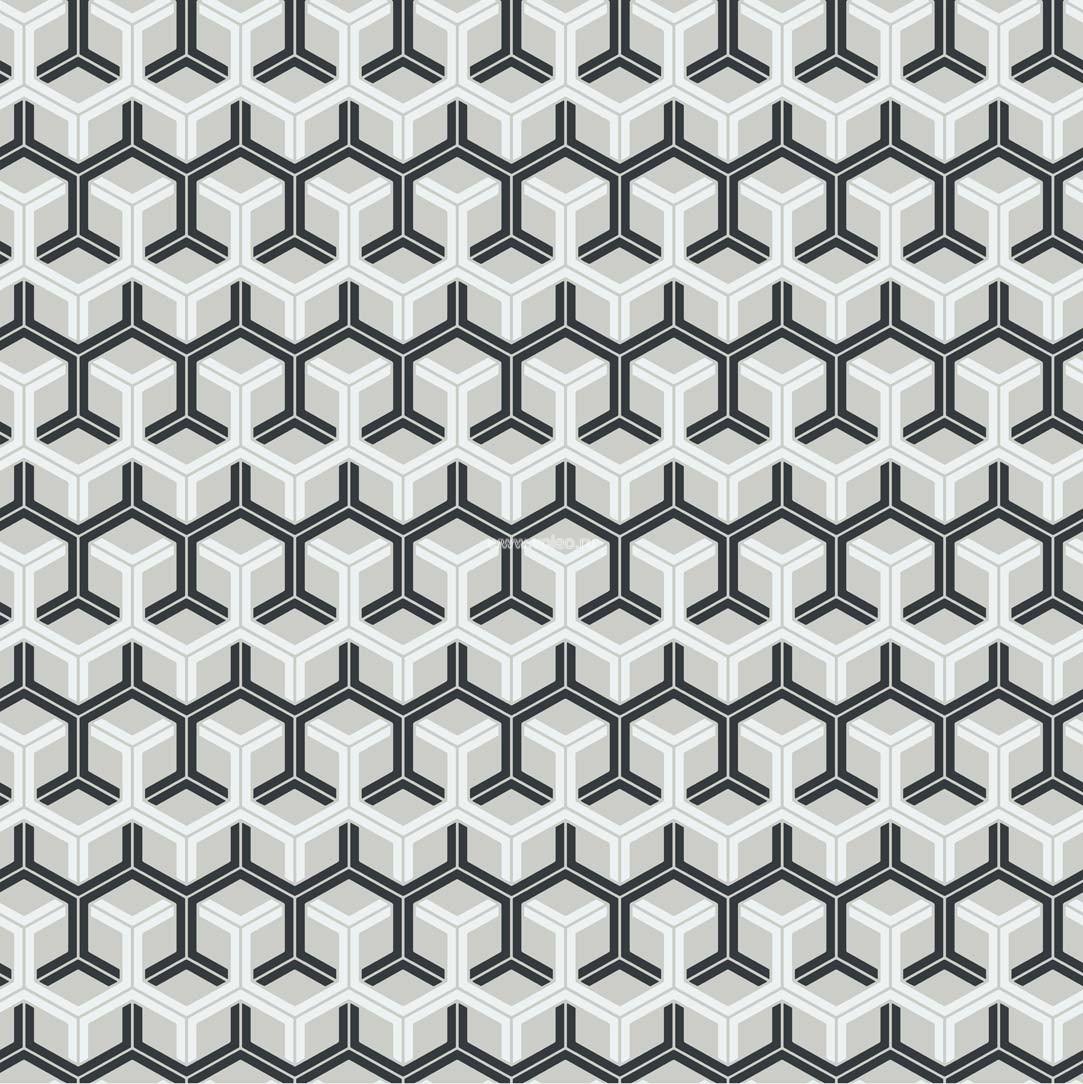 Обои Cole & Son Geometric 93/15050, интернет магазин Волео