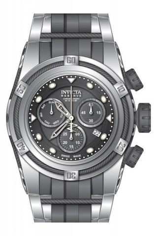 Купить Наручные часы Invicta 16243 по доступной цене