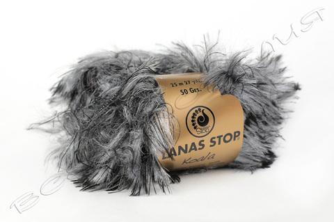 Пряжа Коала (Koala) 05-41-0015 (510)
