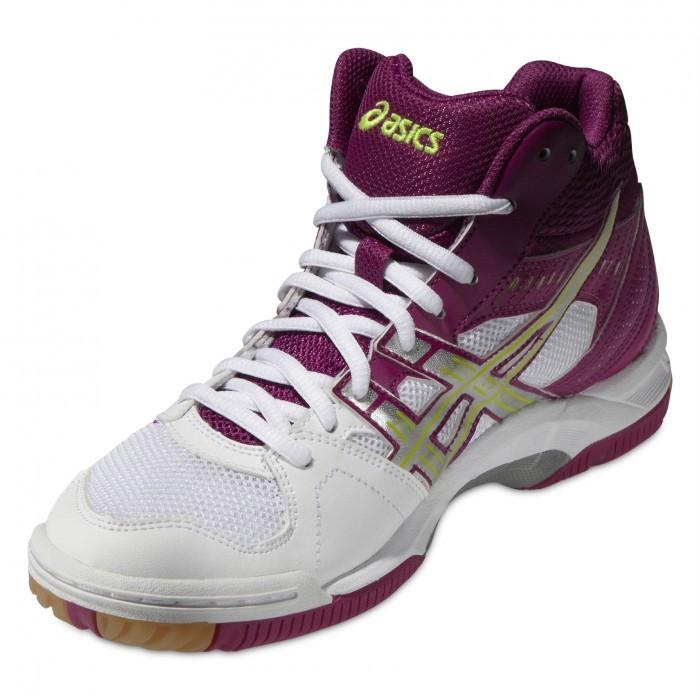 Asics Gel-Task MT Кроссовки волейбольные женские