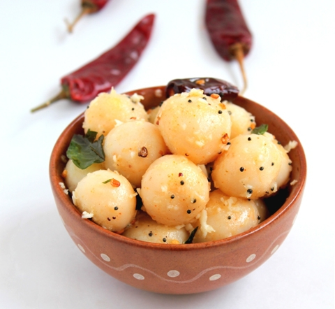 https://static12.insales.ru/images/products/1/6379/9689323/0250286001340281606_rice_balls2.jpg
