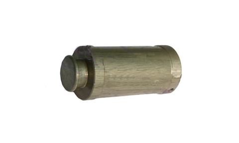 Поршень МР-46