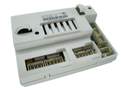 Модуль ARCADIA для стиральной машины Indesit (Индезит)/Ariston (Аристон) - 270972