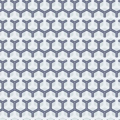 Обои Cole & Son Geometric 93/15051, интернет магазин Волео