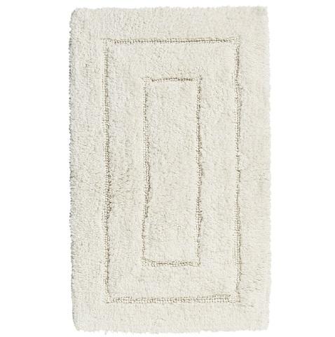 Элитный коврик для ванной Kassadesign Ivory от Kassatex