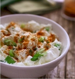 https://static12.insales.ru/images/products/1/6380/9689324/compact_0633743001334004629_Potato_Raita.jpg