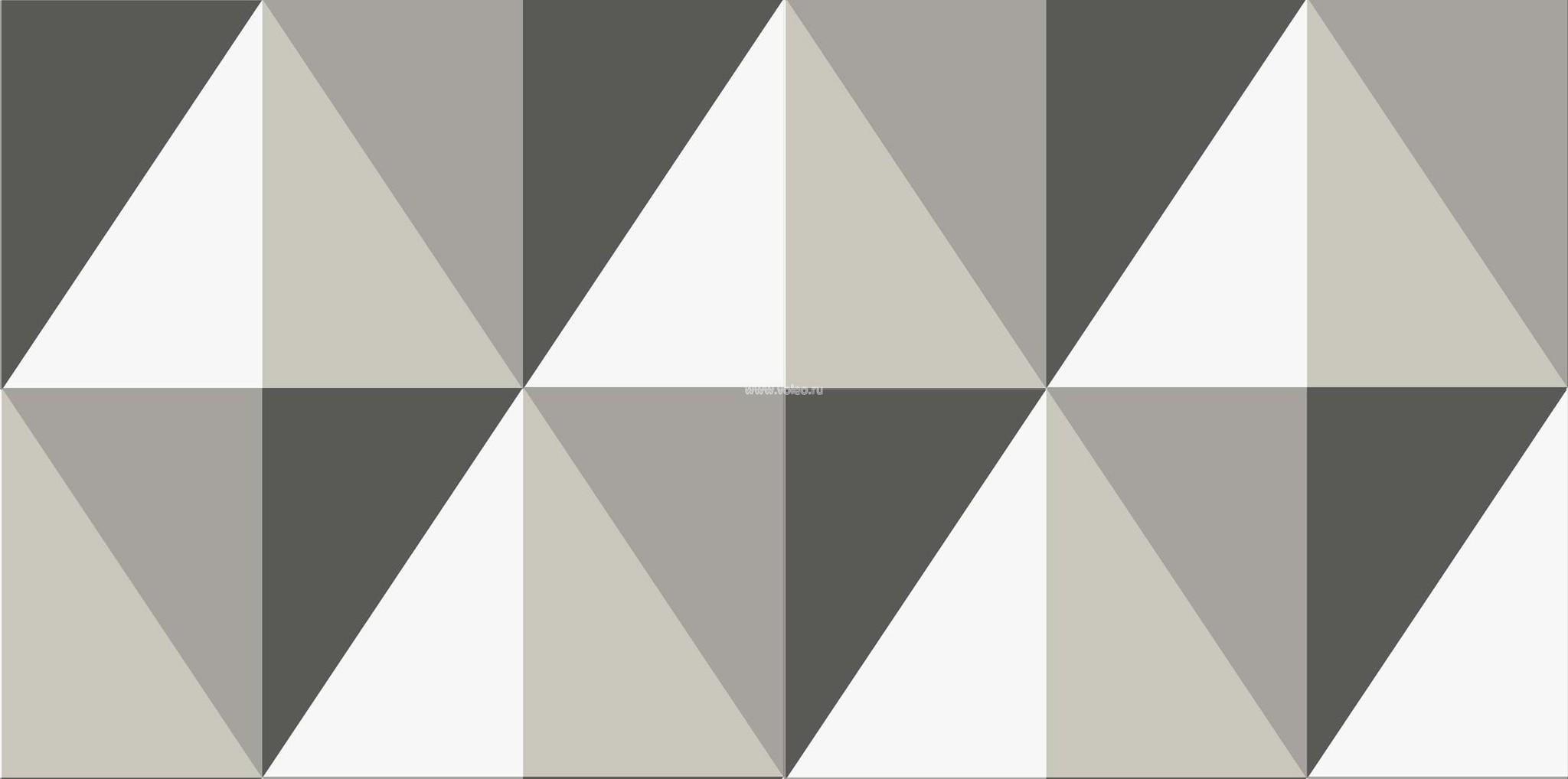 Обои Cole & Son Geometric 93/16052, интернет магазин Волео