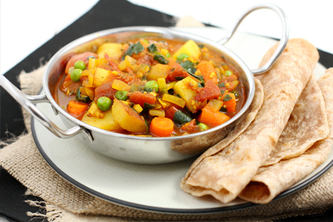 https://static12.insales.ru/images/products/1/6382/12581102/indian_vean_curry.jpg